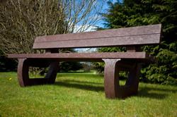 Darwin seat (1)