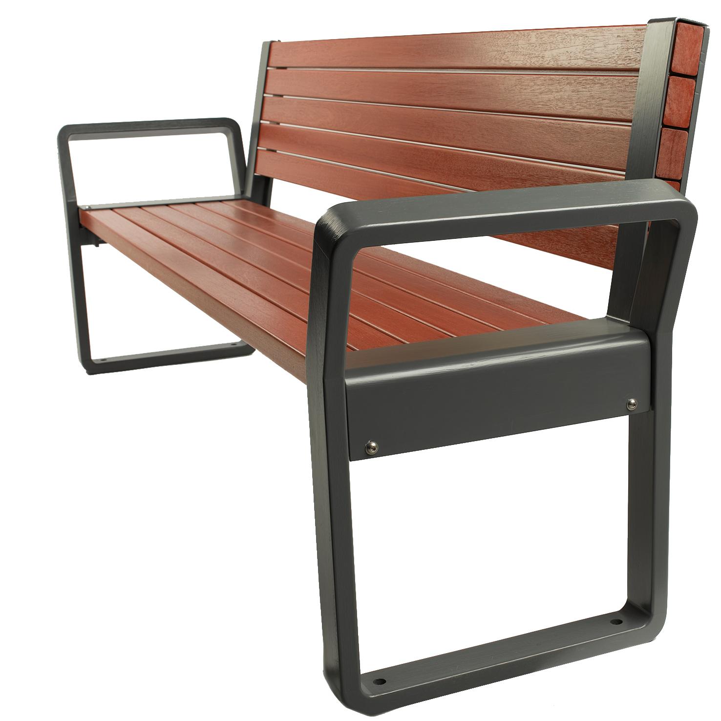 CERRO SEAT
