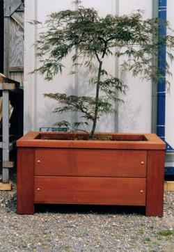 Woodland Planter (4)