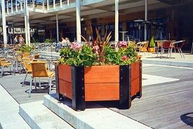 Beaudort Planter (3)