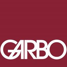 Garbo_edited.jpg