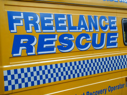 Freelance recovery 1