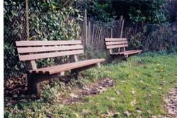 Southampton Seat (7)