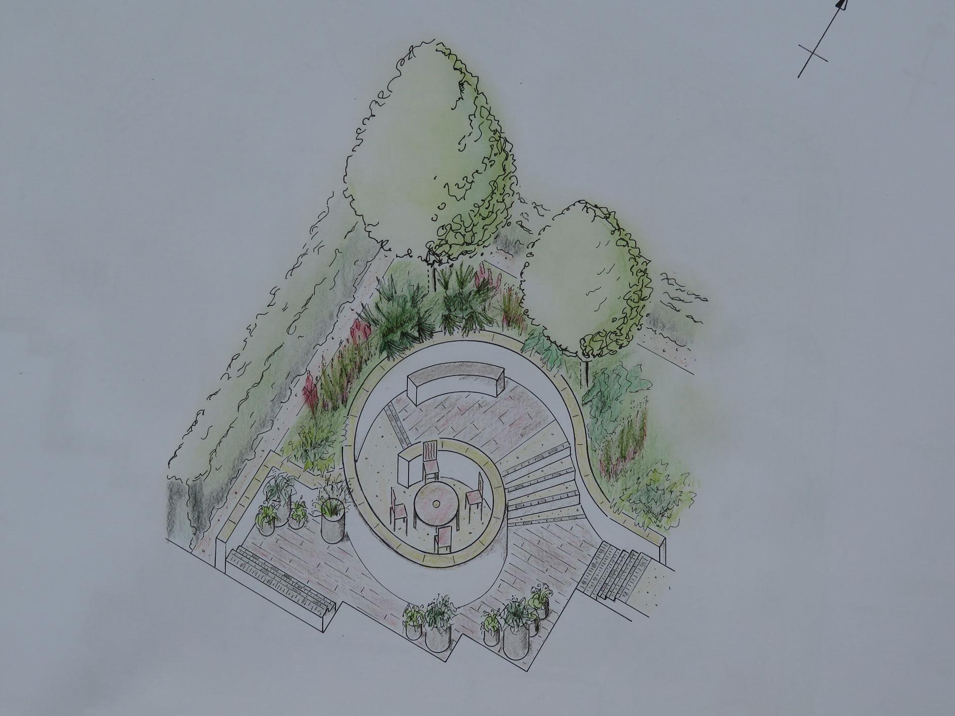 landscape-designer-hadley-wood
