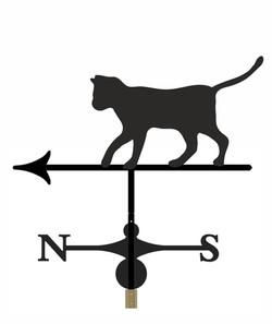 Cat 2 - WVC2