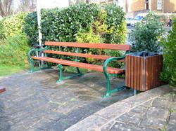 Avenue Seat wood (11)