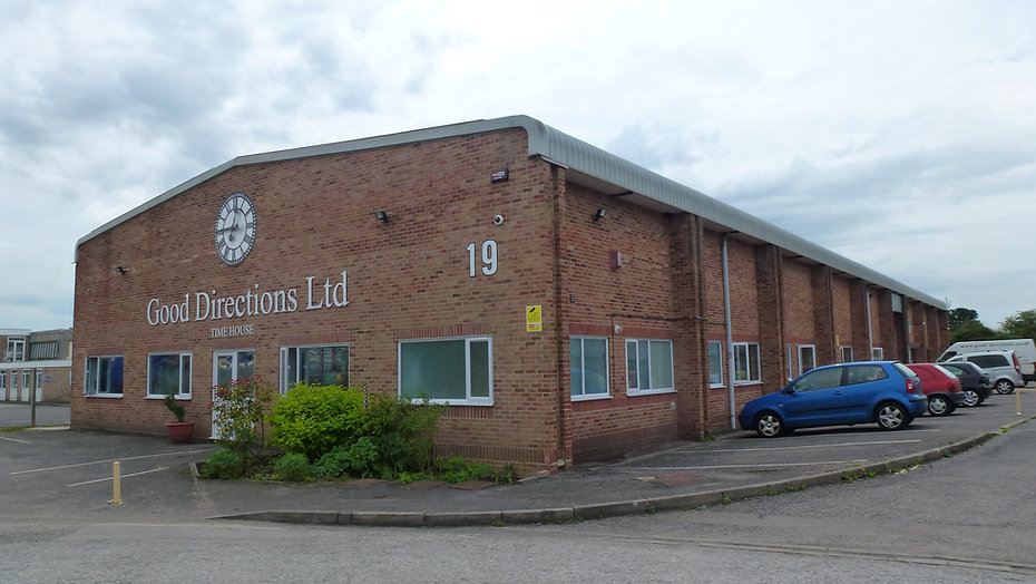 Metal Gutta Factory
