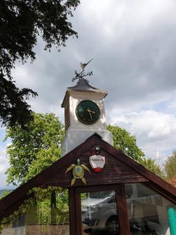Cupola and clock.jpg