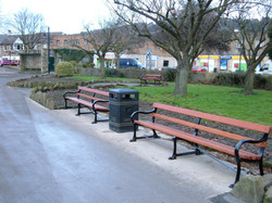 Avenue Seat wood (6)
