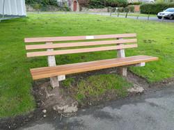 Memorial Street Furniture (41)