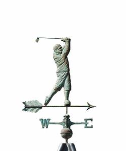 Golfer - NW177