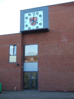 Dame Alice Owen School1