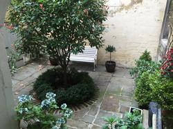 garden-design-wiltshire