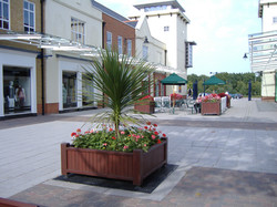 Heathland Planter (7)