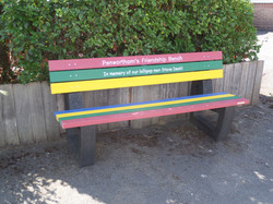 Buddy Bench (3)