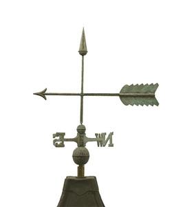 Arrow Cone - GDW1