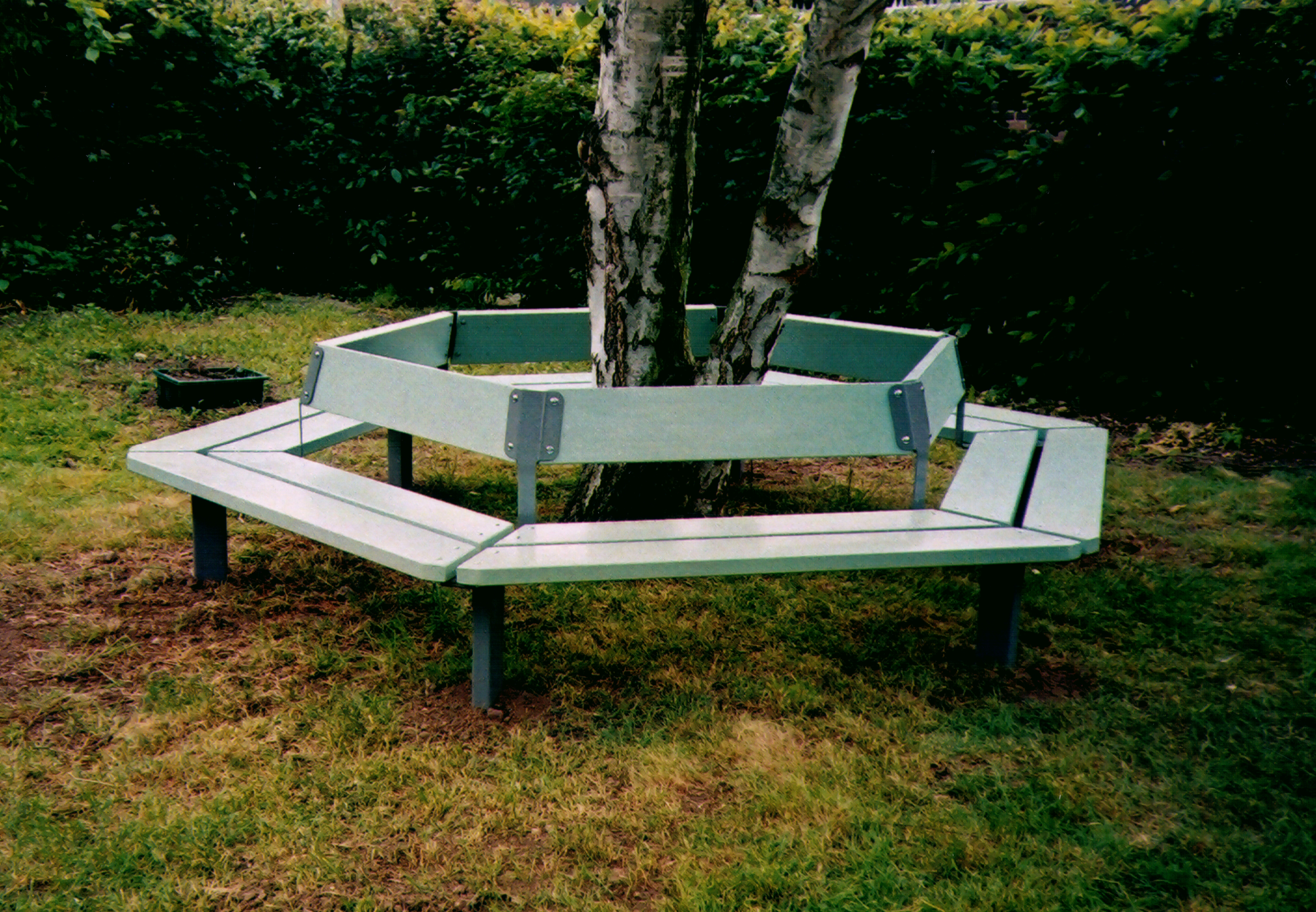 Beaufort Tree Seat (6)