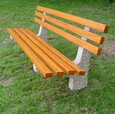 Soutampton Seat