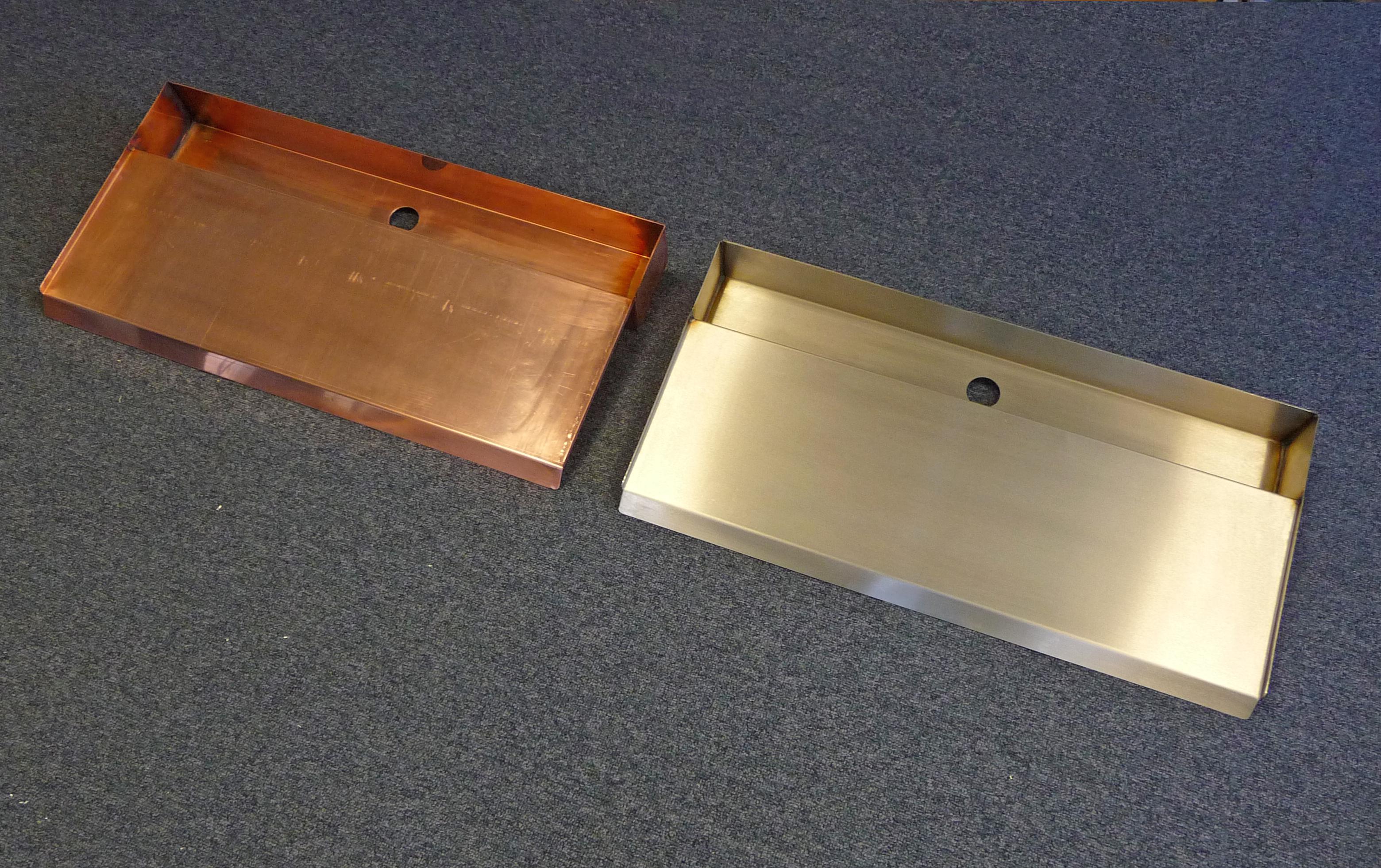Water blades2