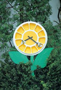 Ph197 Sunflower Clock.jpg