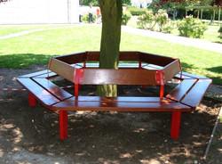 Beaufort Tree Seat (4)