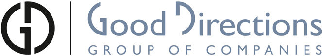 Good Directions Ltd Group Logo