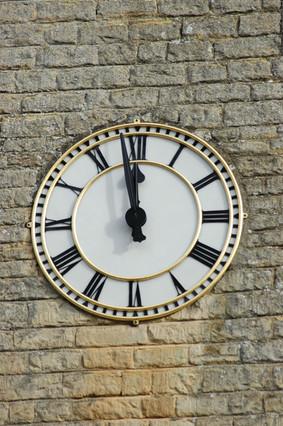 Skeleton clock.JPG