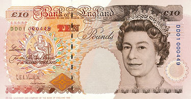 Ten Pound Note.jpg