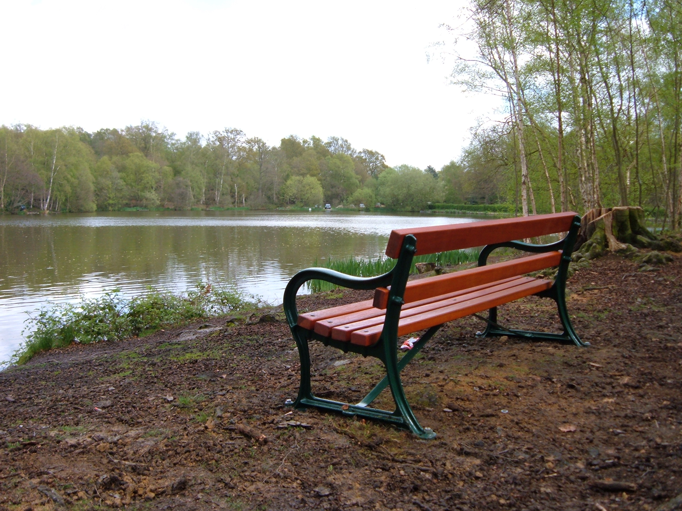Avenue Seat wood (13)