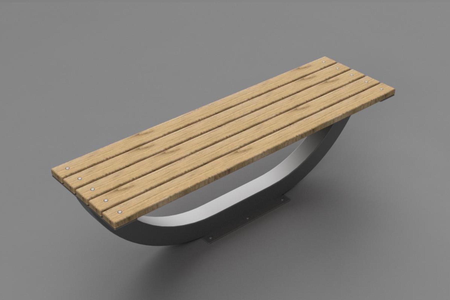 Seat 11