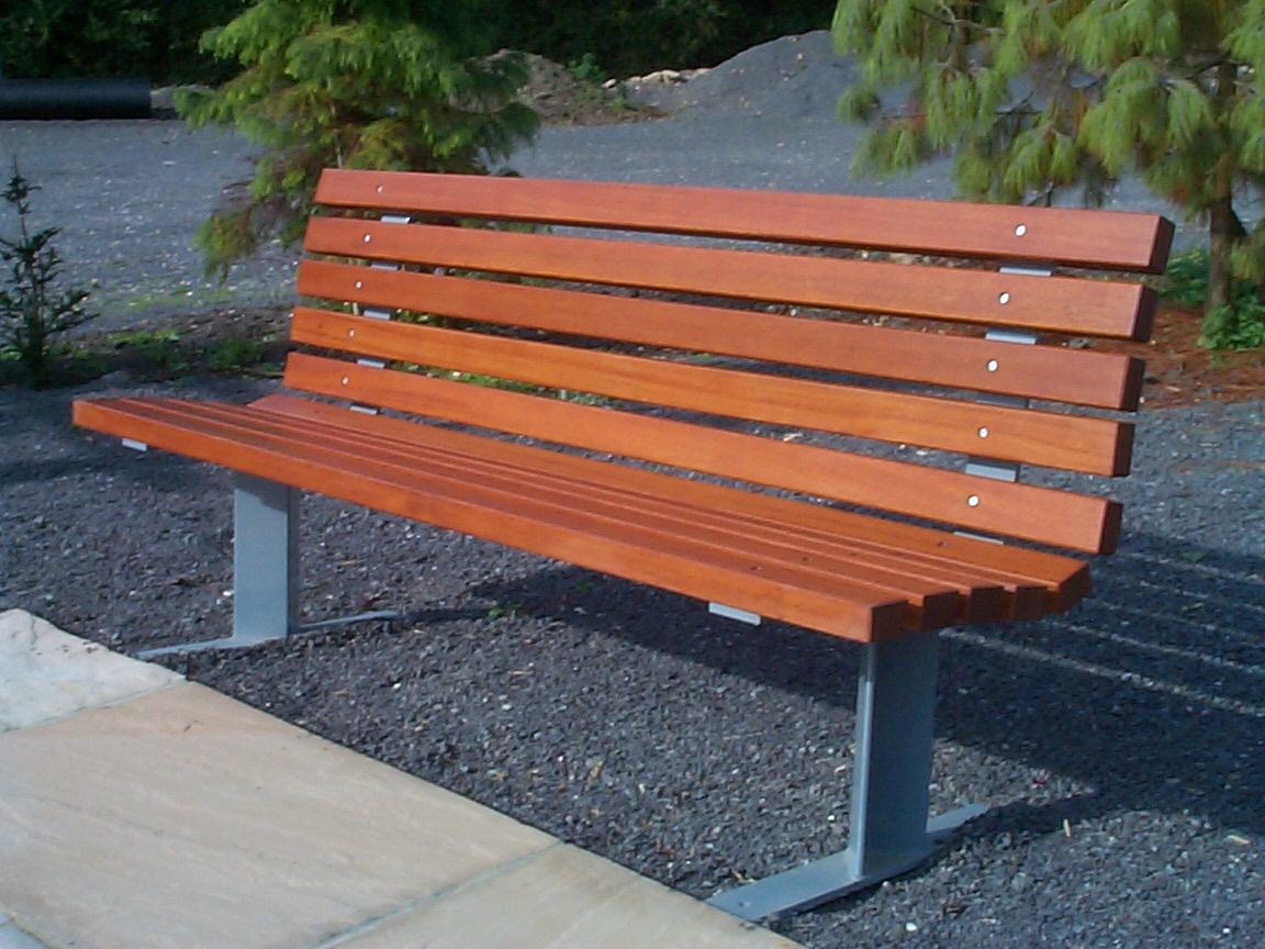 Kara seat (2)