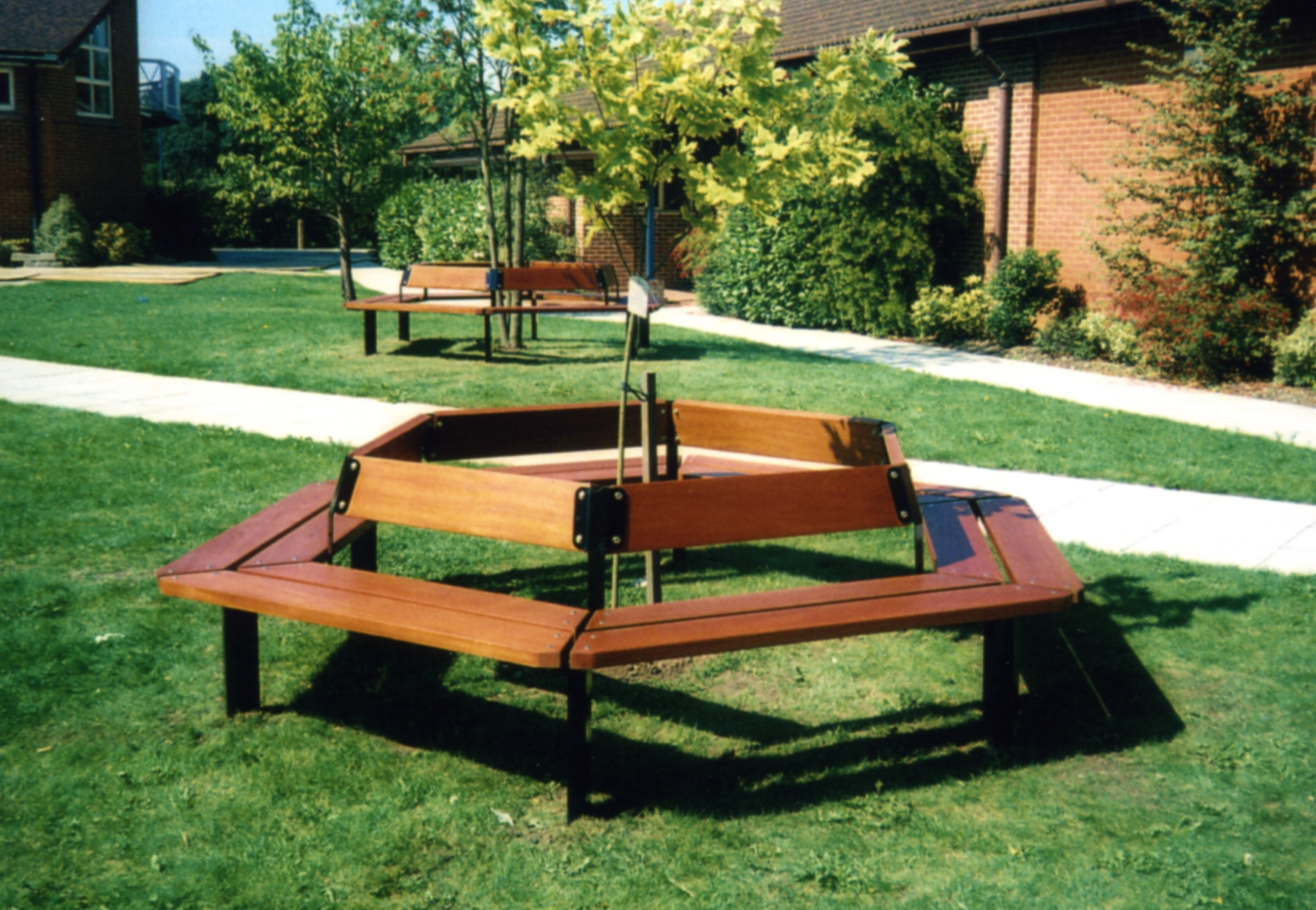 Beaufort Tree Seat (5)