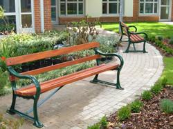 Avenue Seat wood (3)