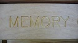 Memorial Street Furniture (24)
