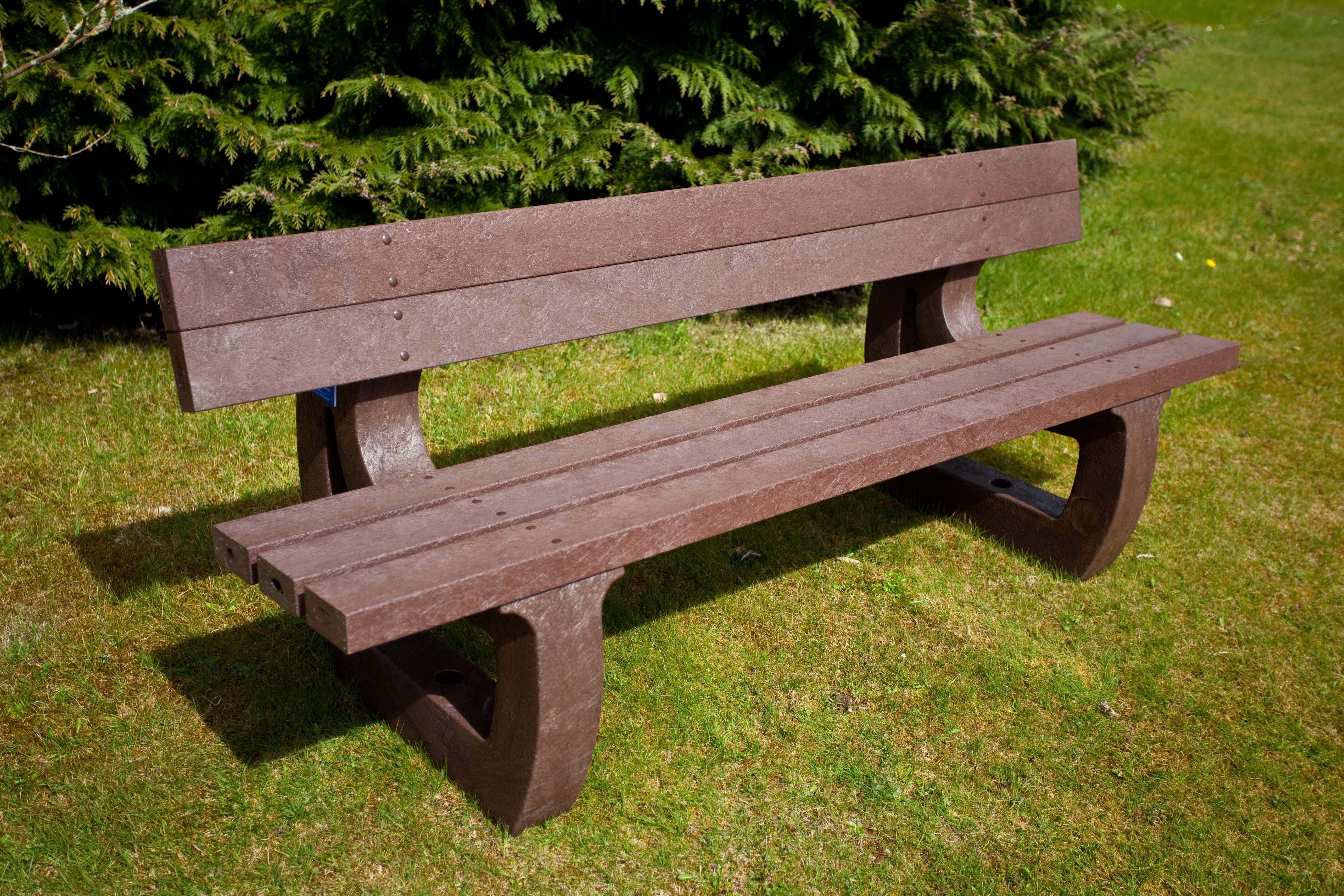 Darwin seat (2)