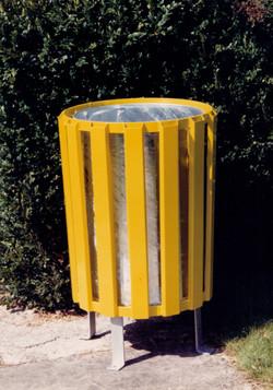 Neptune metal bin (7)