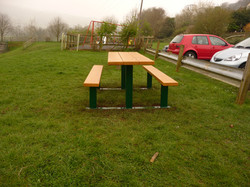 Beaufort Picnic Table (7)