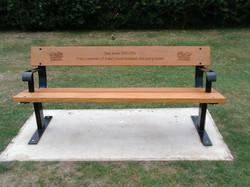 Memorial Street Furniture (27)