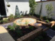 Compass-Garden-Design-007.jpg