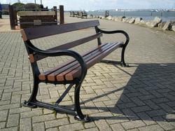 Avenue Seat wood (5)