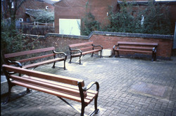 Avenue Seat wood (10)