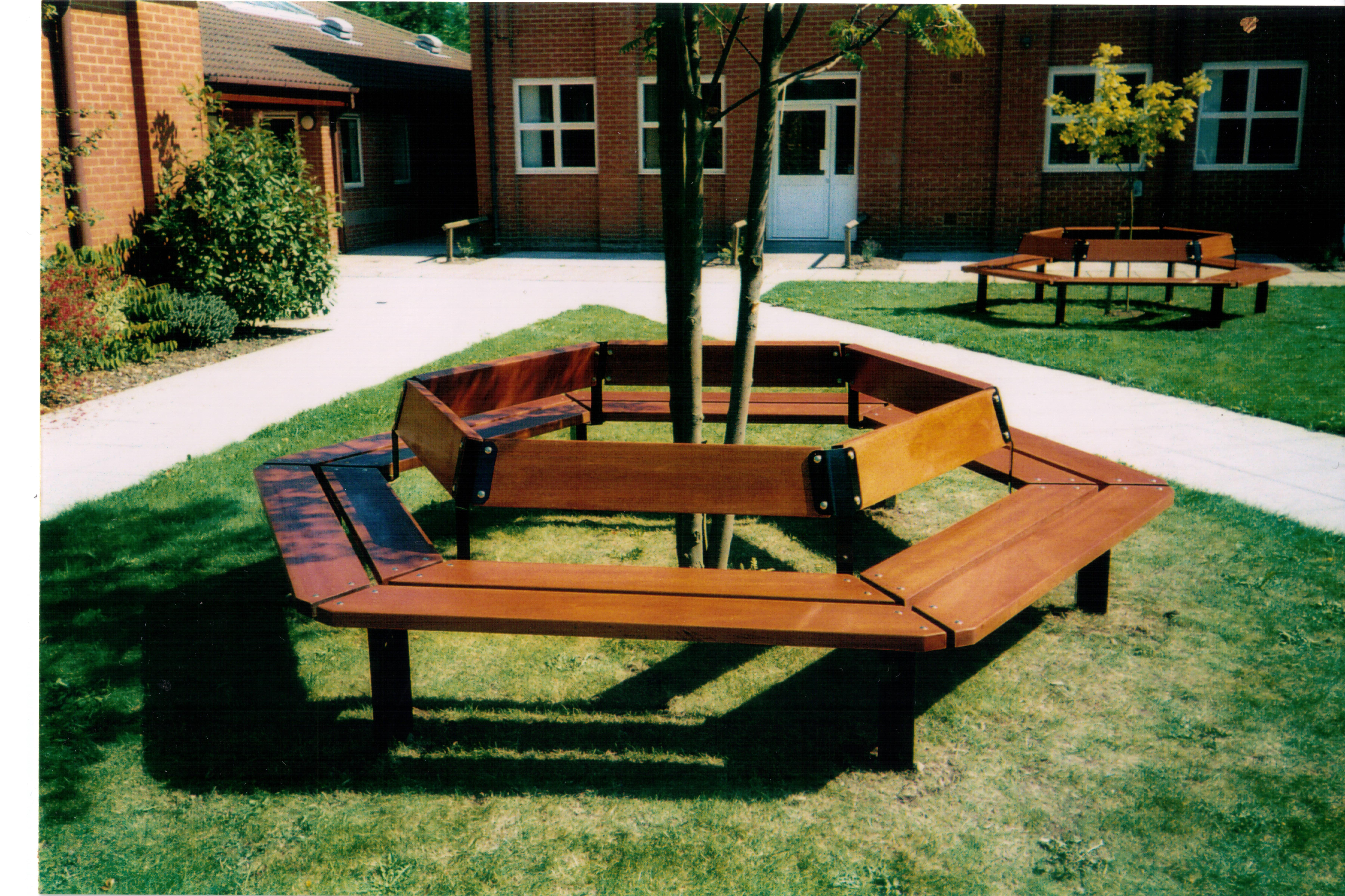 Beaufort Tree Seat (8)