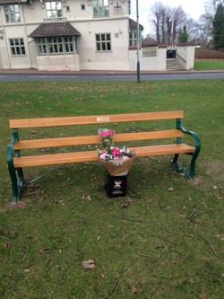 Memorial Street Furniture (39)