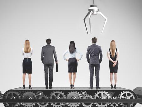 הצלחה וכישלון - הזמנה להתבוננות מחודשת