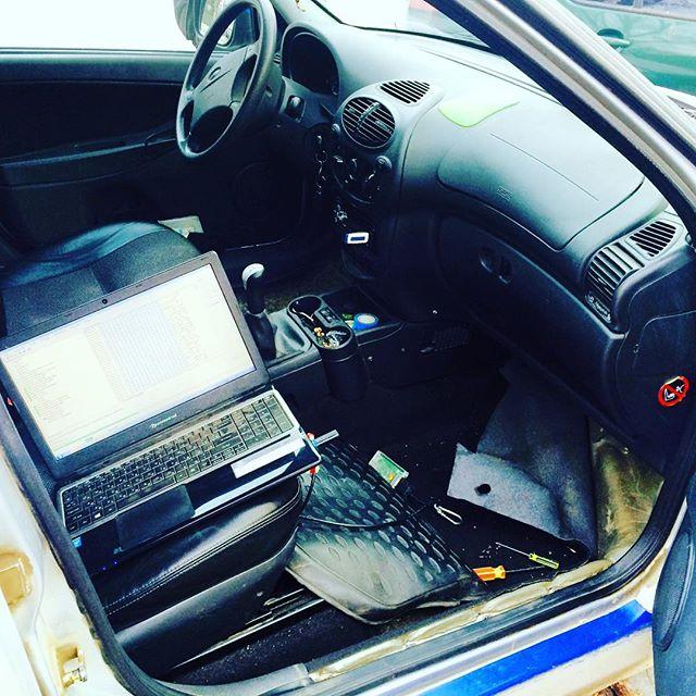 ЧИПТЮНИНГ Bosch ME17.jpg9.jpg7 Лада калина прошивка евро2 по желанию клиента, из автоклуба drive2 Ro