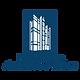 Notre Dame Logo #1.png