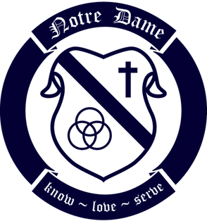 crest outline blue.png