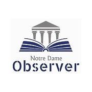 nd observer2.jpg