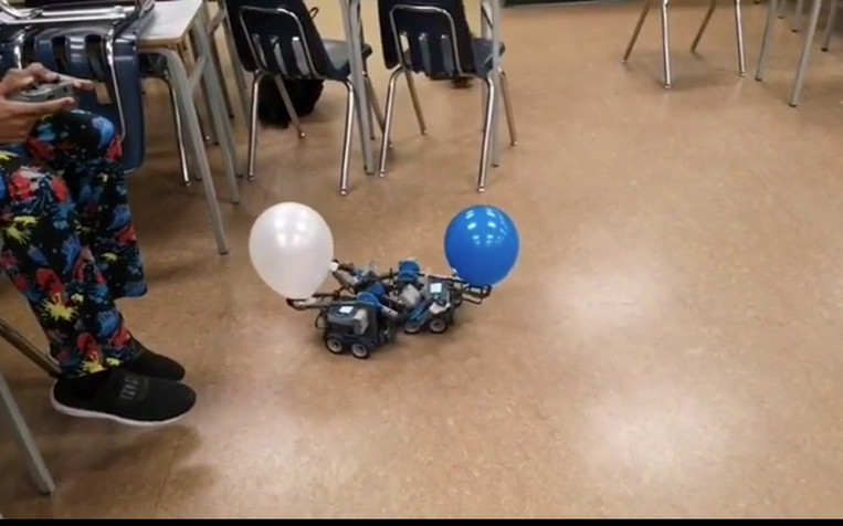 Vex Balloon Fight.mov
