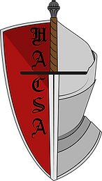HACSA logo.png
